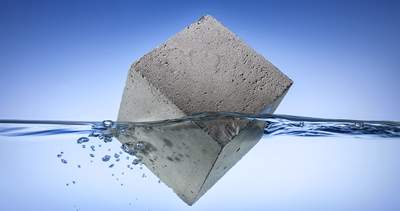 Cell Lightweight Concrete – The Ultimate Green Building Material