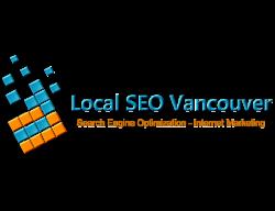 SEO Vancouver BC