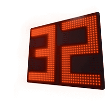 While choosing the ideal new scoreboard for your school grounds there is not a viable replacement for quality