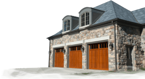 Garage Doors for the garage doors Taunton